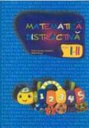 Matematica Distractiva Pentru Clasele I - Ii - DUMITRU Virel George, ROSU Mihail