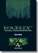 Matrix - Glenn Yeffeth