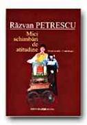 Mici Schimbari De Atitudine - PETRESCU  Razvan