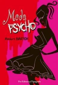 Moda Psycho - Ambre Bartok