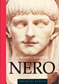Nero - CHAMPLIN Edward Trad.TUDOR Gabriel