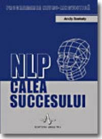 Nlp - Calea Succesului - Andy Szekely