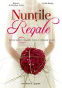 Nuntile Regale - Beatrice De Bourbon Siciles & Cyrille Boulay