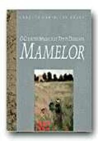 O Colectie Speciala De Texte Dedicate Mamelor - EXLEY Helen