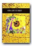 Oda Bucuriei - EXLEY Helen