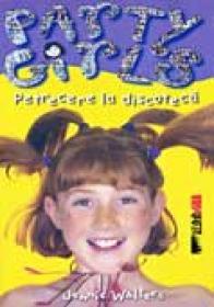 Party Girls. Petrecere La Discoteca - Walters Jennie Trad I.E. Rosetti