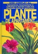 Plante De Apartament - Maria Teresa Della Beffa