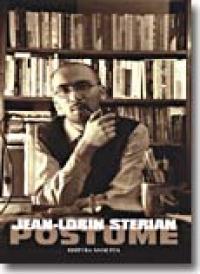 Postume (editia A Ii-a) - Jean-Lorin Sterian