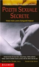 Pozitii Sexuale Secrete - Kenneth Ray Stubbs