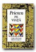 Prieten Pe Viata - EXLEY Helen