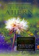 Prietenul Nevazut - Cecelia Ahern