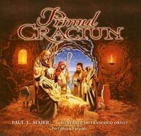 Primul Craciun - Paul L. Maier
