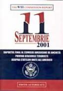 Raportul Comisiei 9 / 11 - Traducere: Gabriel Tudor, Radu Trif, Lena Călinoiu, Florin Sicoie, Simona Ceauşu