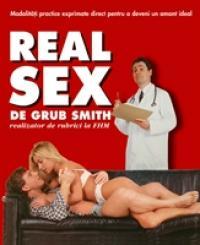 Real Sex - Grub Smith
