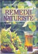 Remedii Naturiste - Anne Iburg Traducere: Theo Herghelegiu