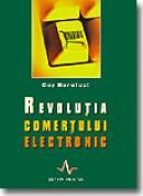 Revolutia Comertului Electronic - Coy Barefoot
