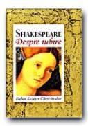 Shakespeare Despre Iubire - EXLEY Helen
