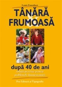 Tanara si Frumoasa dupa 40 ani - Louis Faurobert