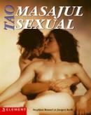 Tao masajul sexual - Stephen Russel Si Jurgen Kolb