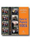 Tara Lu' Papura Voua - Danut Ungureanu, Anca Vahnovan si Grupul Voua !