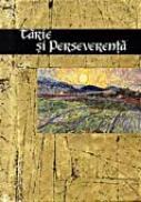 Tarie si Perseverenta - EXLEY Helen