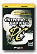 The Extreme Gamer's  Pc. Ghidul Gamerului Pentru Performante Optime  - CASE Loyd, Trad. OAIDA Marcel