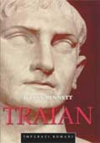 Traian - Julian Bennett. Traducere Vladimir Agrigoroaiei