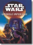 Umbrele Imperiului - Steve Perry