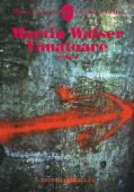 Vanatoare - WALSER Martin. Trad. SCORADET Victor