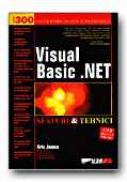 Visual Basic.net. Sfaturi si Tehnici - JAMSA Kris, Trad. VOIN Doru