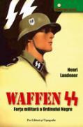 Waffen Ss - Henry Landemer