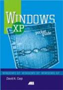 Windows Xp -  Pocket Guide - David A. Carp