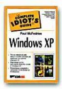 Windows Xp - McFEDRIES Paul. Trad. DRAGOMIRESCU Dragos