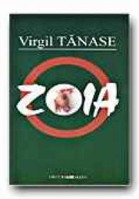 Zoia - TANASE Virgil