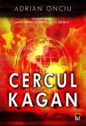 Cercul Kagan - Adrian Onciu