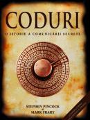 Coduri - Stephen Pincock Mark Frary