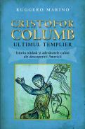 Cristofor Columb - Marino Ruggero
