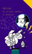Galilei si primul razboi al stelelor - Novelli Luca