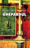 Ghepardul - Lampedusa Giuseppe Tomasi di