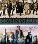 Istoria ilustrata a comunismului - Marcello Flores
