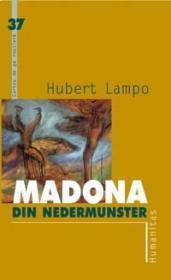 Madona din Nedermunster - Lampo Hubert