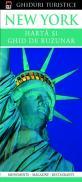 New York - Dorling Kindersley