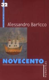 Novecento - Baricco Alessandro