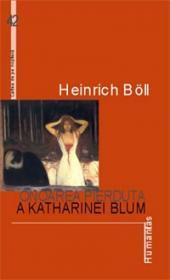Onoarea pierduta a Katharinei Blum - Boll Heinrich