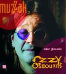 Ozzy. Osbourne - Ghiu-Caia Miron