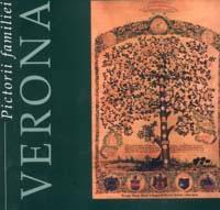 Pictorii familiei Verona - Preutu Marina & Raileanu Br?ndu&amp