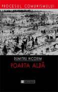 Poarta alba - Nicodim Dumitru