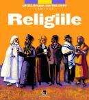 Religiile - Larousse