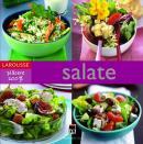 Salate - Larousse