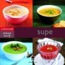 Supe - Larousse